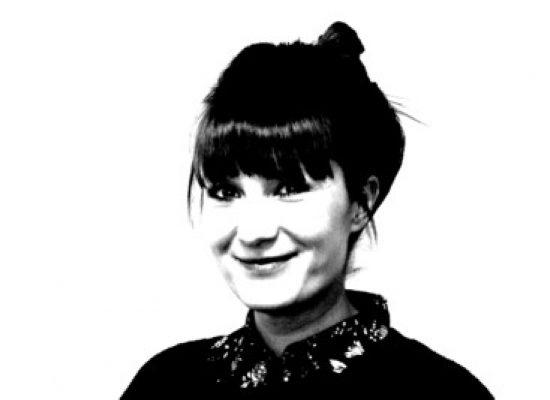 Julia Arndt (Arn)