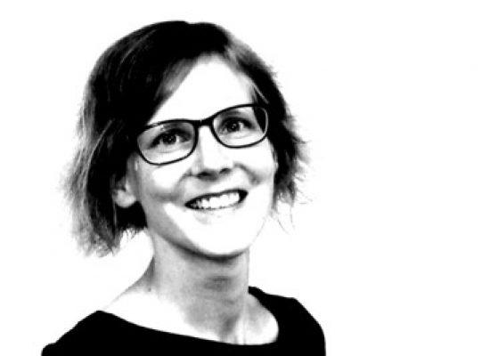 Anna Bremen (Bre)