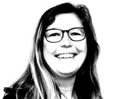 Gudrun Friese (Frs)