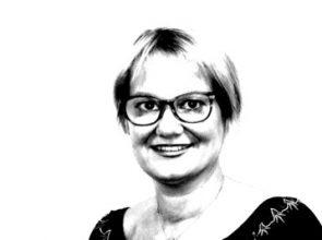 Claudia Hagen (Hag)
