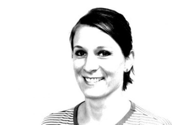 Christine Hemmerich (Hmi)