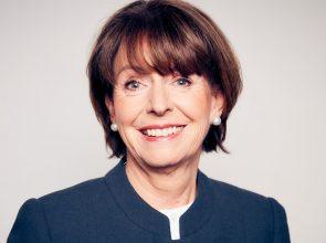 KIWI-Interview mit Oberbürgermeisterin Henriette Reker anlässlich unseres Jubiläums