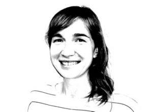 Susanne Knopp (Kno)