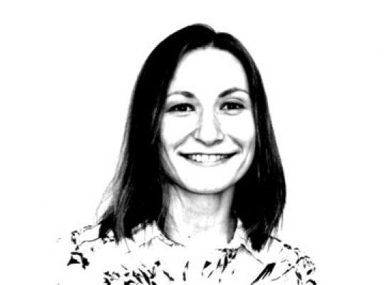 Yvonne Mittag (Mit)