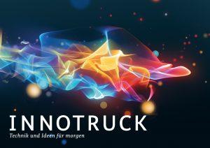 InnoTruck_Logo_Markeneintrag2017.indd