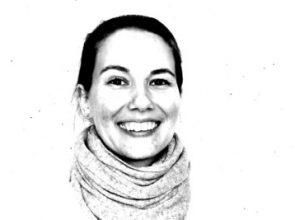 Michaela Pohlmann (Poh)