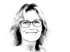 Sabine Prelle (Prl)