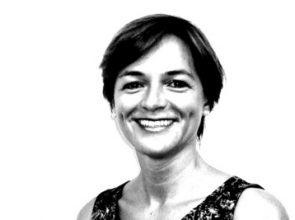 Kristina Probst (Pro)