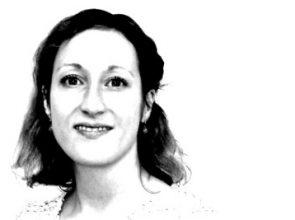 Kathrin Seyrich (Sey)