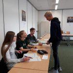 Sowi Juniorwahl 2018 (3)