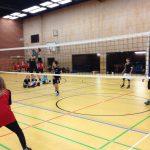 Sport Volleyball Stadtmeisterschaften 2018 (3)