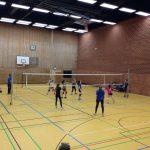 Sport Volleyball Stadtmeisterschaften 2018 (4)