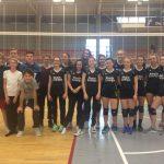 Sport Volleyball Stadtmeisterschaften 2018 (5)