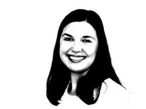 Sandra Sprehe (Spr)