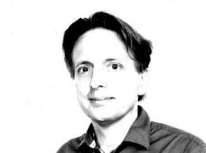 Julian Staratschek (Str)