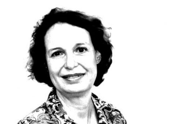 Juliane Steinbach (Ste)