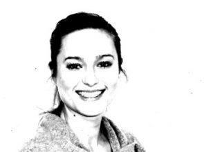 Vanessa Haller (Hal)