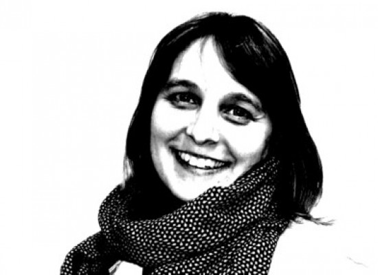 Nadine Blaich