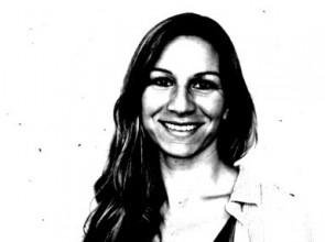 Carmen Schafie (Sfi)
