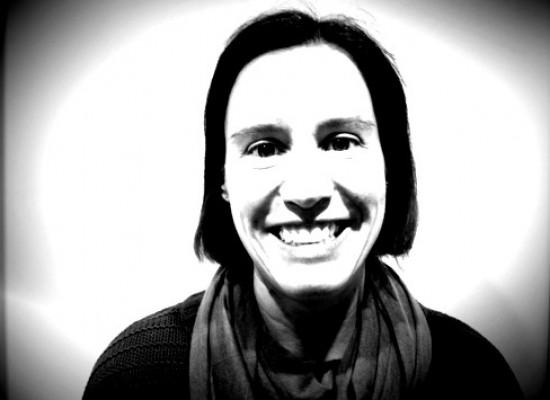 Stefanie Wendeler (Wen)