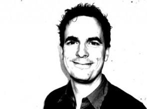 Florian Bergmann (Ber)
