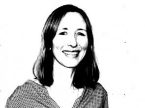 Meike Creutz (Cre)