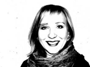 Franziska Floer (Flo)