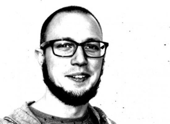 Markus Giesler (Gie)