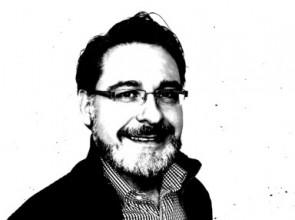 Christoph Heinz (Hnz)