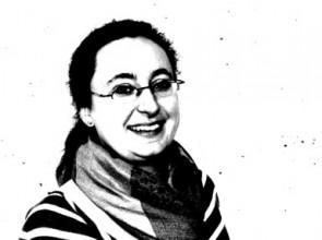 Dr. Cornelia Herbers-Rauhut (Her)