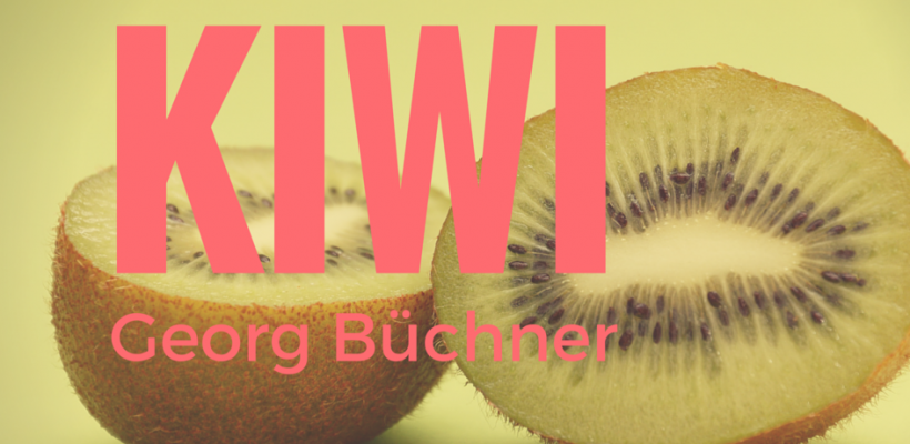 Kiwi Schülermagazin