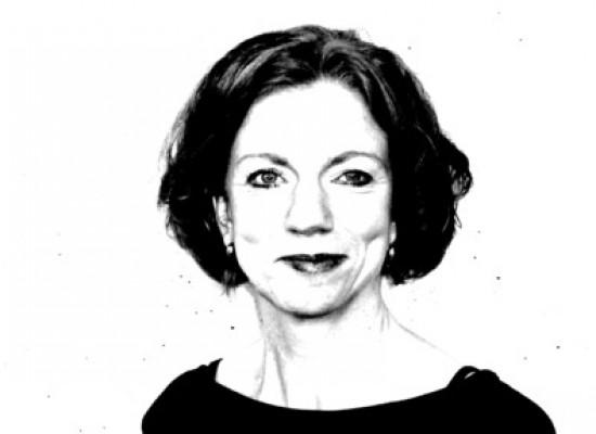 Brigitte Menzel (Mzl)