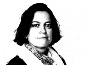 Sabine Olbrich-Denhof (Olb)