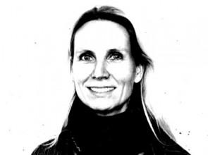 Stephanie Schoutz (Soz)