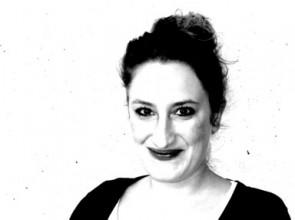 Daniela Volke (Vol)