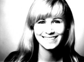 Anne Bell (Bel)
