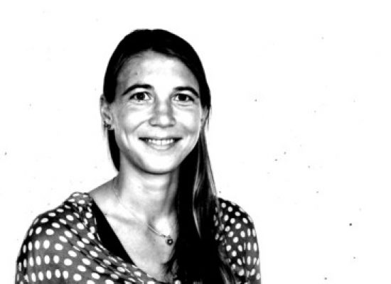 Mona Heine (Hne)