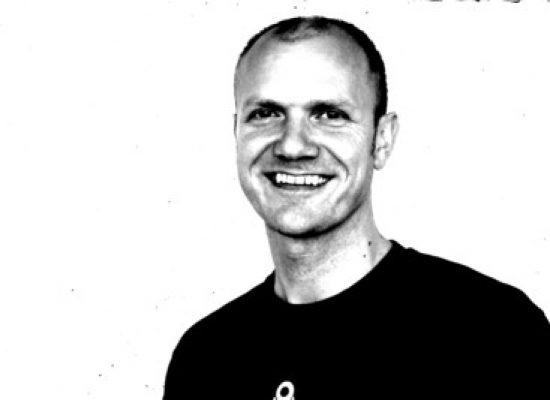 Christoph Kleene (Kle)