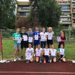 Sport Sprintcup 2017 (1)