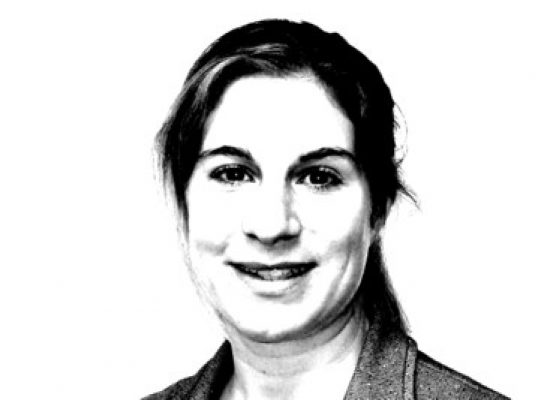 Sarah Köster (Kst)