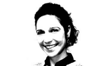 Carmen Mercé Alvaro (Alv)