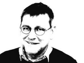 Ralf Beckfeld (Bec)