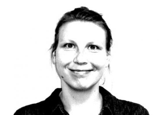 Svenja Brodersen (Brd)