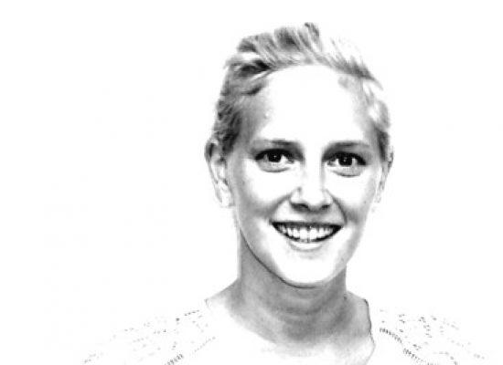 Anne Eichhorn-Schott (Eic)