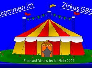 Zirkus GBGalli
