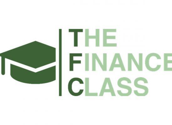 Finanzbildung meets GBG – Workshop des TFC in der Q1