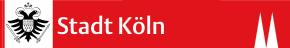 sozialarbeit-logo-stadt-koeln